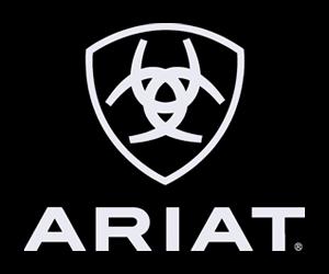 Ariat A (Wirral Horse)