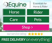 Equine Superstore (Wirral Horse)